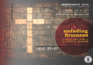 College-2014-unfading-firmness-flyer_version_2